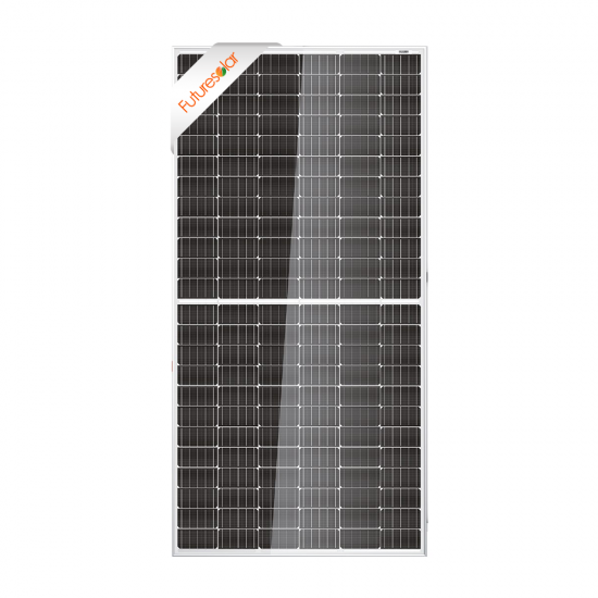 Solar Panels without Anti Dumping Taxes